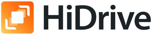 Strato-Hidrive-Logo