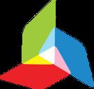 Yorba_Logo (Shotwell)