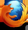 Firefox (Icon)