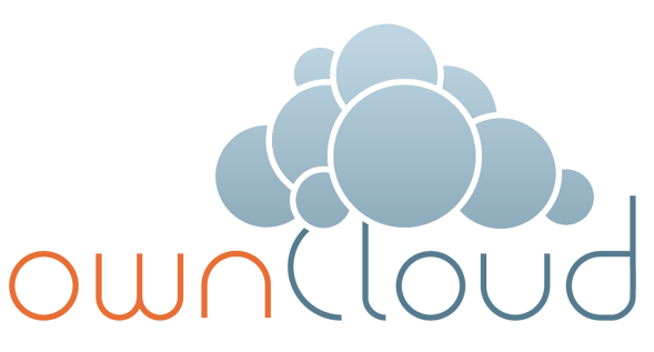 ownCloud-Logo (2)