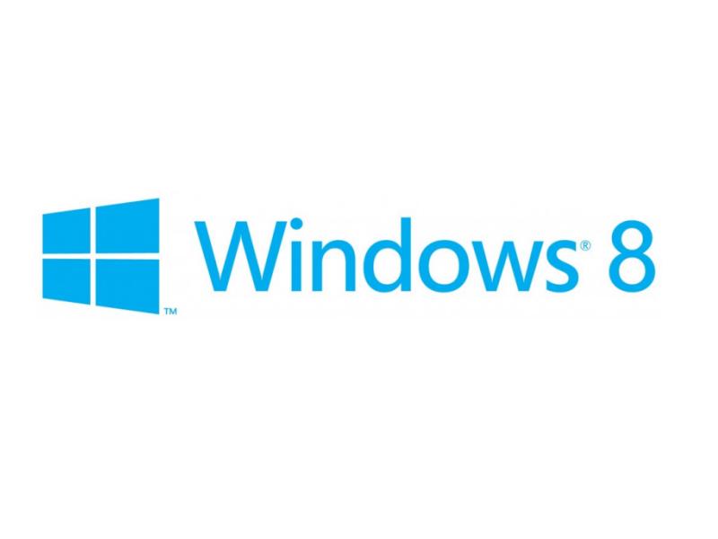 Windows обновление часовых поясов 6