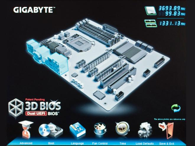 3D-Bios